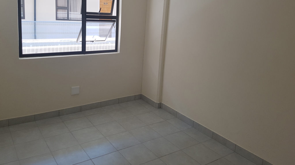 Kagiso House Room In A Furnished Flat To Rent R4 000pm